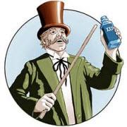 [Из песочницы] Mountebank: гибкое мокирование web API